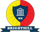 Brighthill International School - Secondary Campus